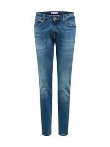 Tommy Jeans Jeans ''Scanton'' blue denim