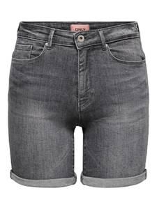 Shorts ''Paola''