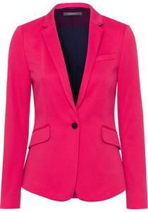 Esprit Collection Jackenblazer pink