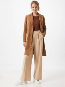 ONLY Pullover ''CAVIAR'' braun
