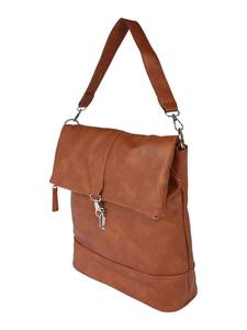 ABOUT YOU Tasche ''Jasmin'' cognac