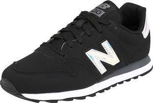 new balance Sneaker mischfarben