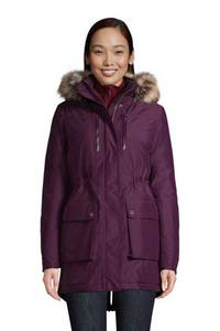 Expeditions-Parka