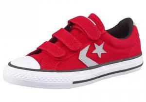 CONVERSE Converse Cons Star Player EV Sneaker rot