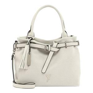 Handtasche ''Romy''
