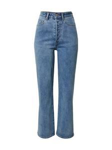 Jeans ''Rosa''
