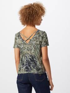 ONLY T-Shirt ''Rilla'' grün