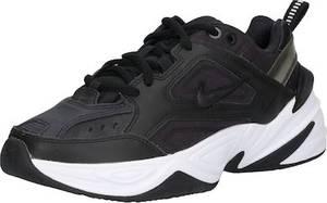 Sneaker ''NIKE M2K TEKNO''