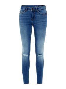 Noisy may Jeans ''LUCKI'' blue denim