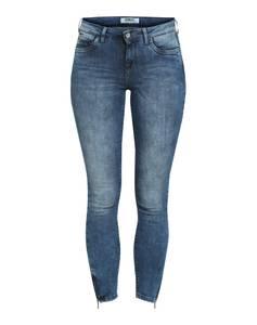 Jeans ''ONLKendell''