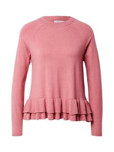 ONLY Pullover ''ROSA'' rosa