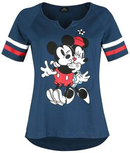 Micky Maus Mickey Mouse T-Shirt