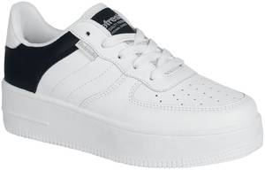 Refresh Mitch Sneaker