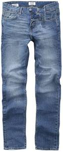 ONLY and SONS Warp Life Jeans