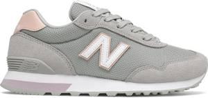 New Balance 515 Sneakers Vrouwen - Grey