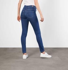 Mac Jeans - Dream Skinny , Dream Denim 0355l540290