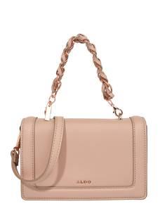 ALDO Tasche rosa