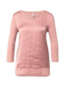 Soyaconcept Shirt ''THILDE 39'' rosa