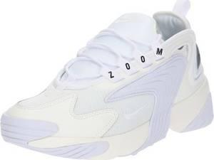 Nike Sportswear Sneaker ''Zoom 2K'' weiß / offwhite