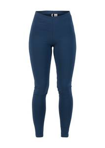Sweat-Leggings totally thermo