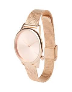 Armbanduhr Estelle Royale