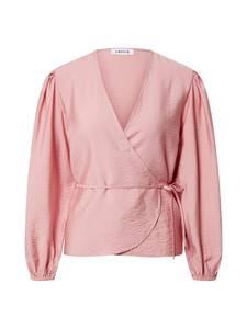 EDITED Bluse ''Papina'' rosé