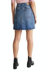 Jeans-rock Mit Organic Cotton 080cc1d301