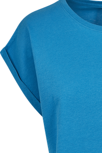 Urban Classics Ladies Extended T-Shirt