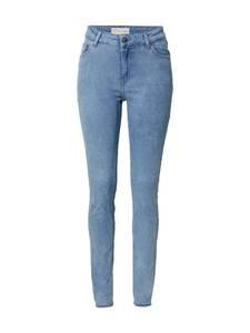 MUD Jeans Jeans ''Hazen'' hellblau