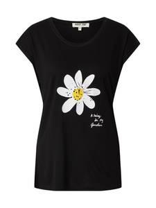 ABOUT YOU Shirt ''Felice'' schwarz