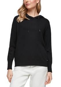 Hoodie-pullover 2053199.011