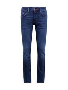 TOMMY HILFIGER Jeans ''CORE DENTON STRAIGHT'' blue denim