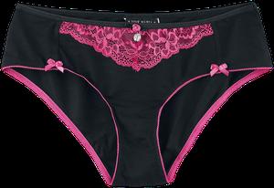 Vive Maria Sugar Ladies Wäsche-Set