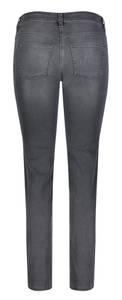 Mac Jeans - Dream , Dream Denim 0355l540190