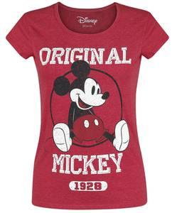 Micky Maus Original T-Shirt