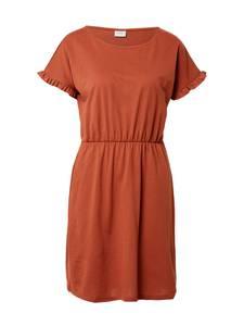 Kleid ''KAREN''