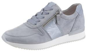 GABOR Sneaker opal