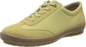 Legero Sneakers zitrone