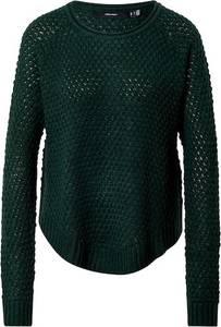 VERO MODA Pullover ''Esme Surf'' grün