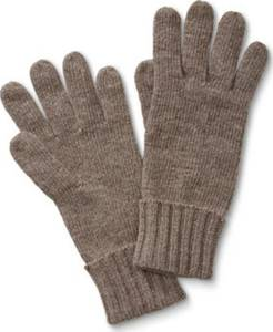 Feinstrick-Handschuhe