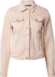 Jacke ''ONLTIA DNM JACKET BB BOX CRFCOLOUR WO DE''