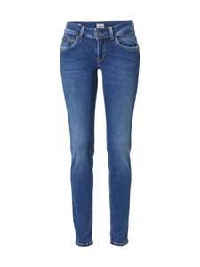 Pepe Jeans Jeans ''NEW BROOKE'' blue denim