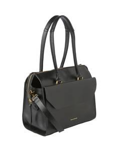 Handtasche Empress