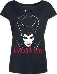 Maleficent 2 - Evil Queen T-Shirt