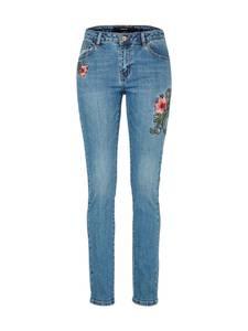 VMADELE Skinny Jeans