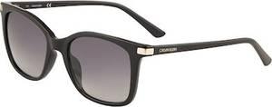 Calvin Klein Sonnenbrille ''CK19527S'' schwarz