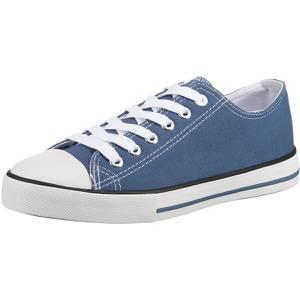 ambellis Sneaker blau
