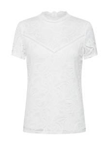 VILA Shirt ''Stasia'' weiß