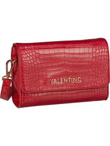 Valentino Bags Umhängetasche ''Grote Marsupio 204'' rot