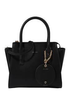 ALDO Handtasche GWEAWEN schwarz